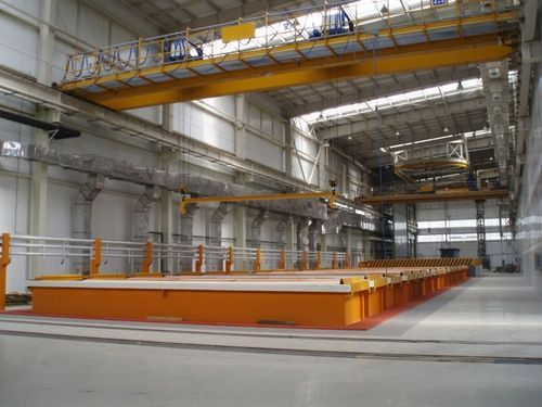 turnkey-hot-dip-galvanizing-plant